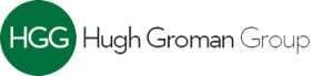 Hugh Groman Group Logo