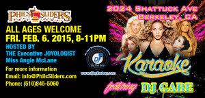 karaoke2-2015fb
