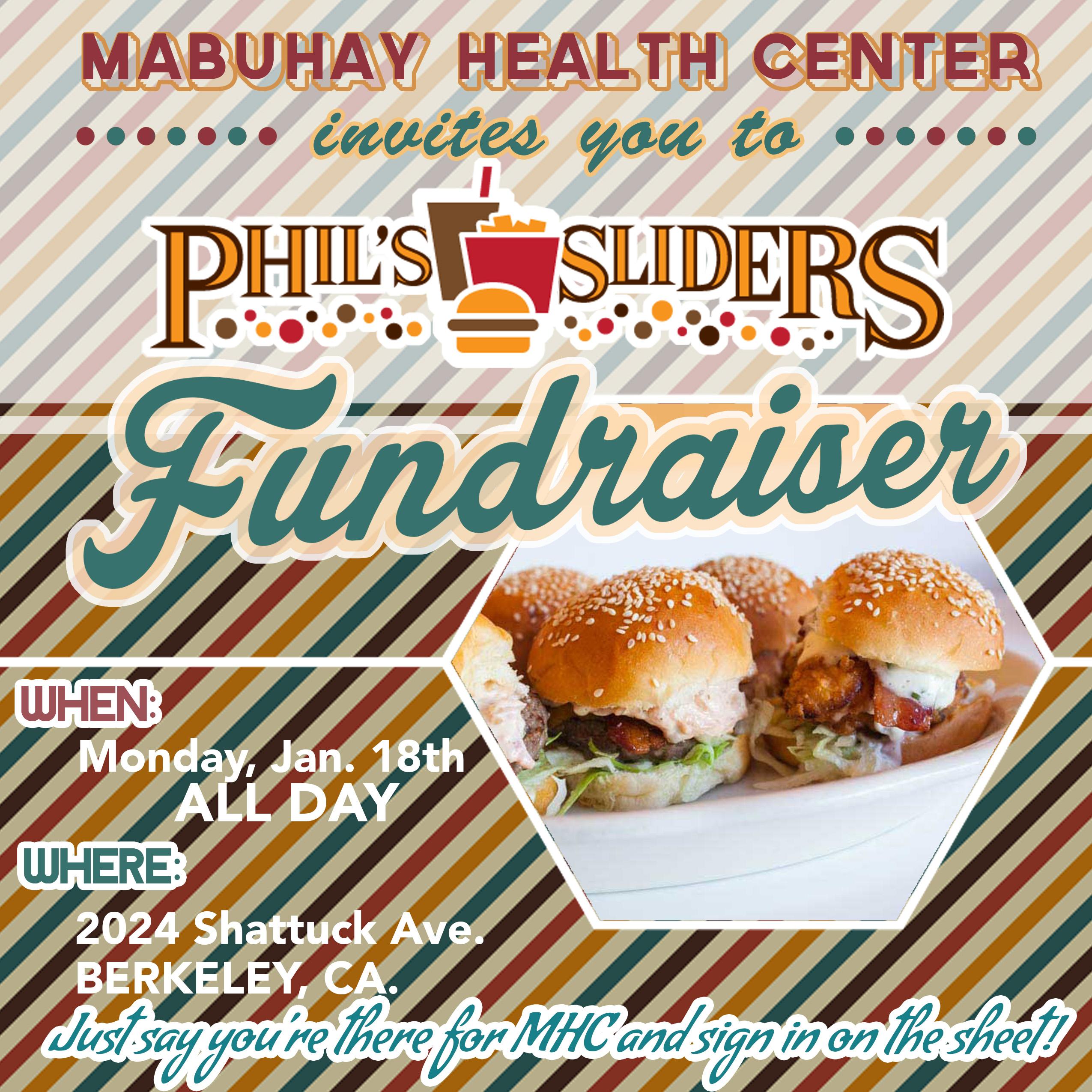 011816 Phil's Day post Mabuhay