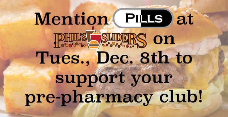 120815 Phil's Day Pills