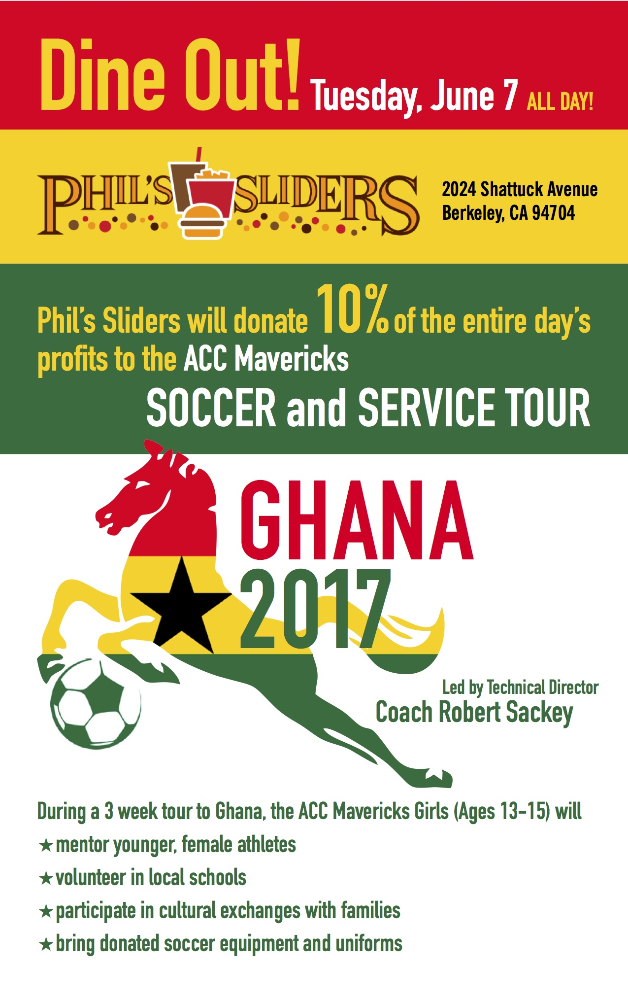 GHANA_flyer-3 copy