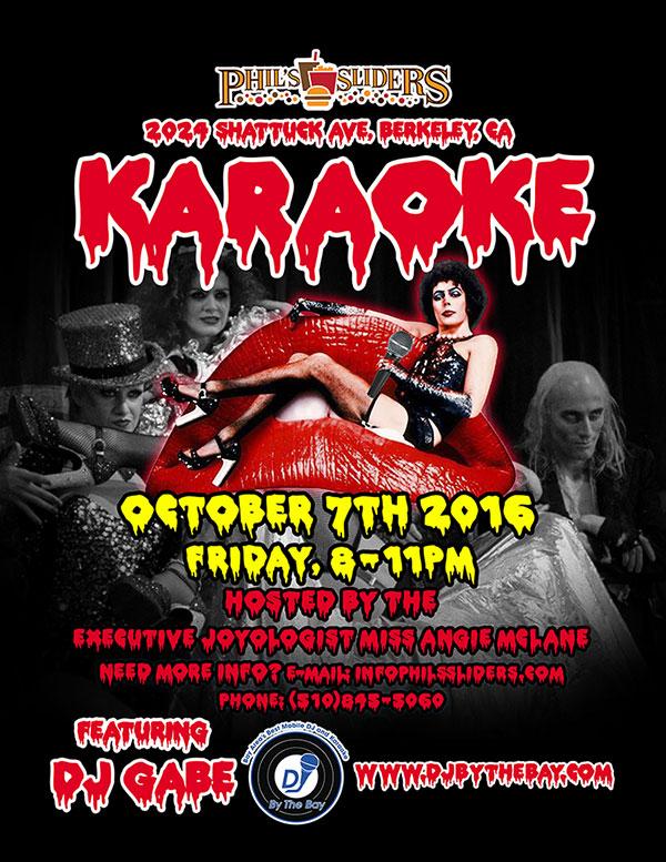 karaokerockyhr9-2016